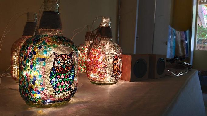 Owl house lanterns2.jpg