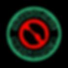 Garbage free nachinola png logo-05.png