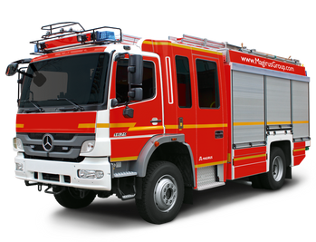 firetruck png.png
