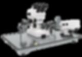 Gaiagen-Electroretinogram