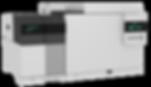 Gaiagen | Chromatograph-Mass Spectrometer (GCMS)