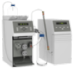 Gaiagen-High Performance Liquid Chromatograph(HPLC)