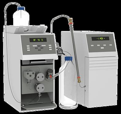 Gaiagen-High Performance Liquid Chromatograph(HPLC)