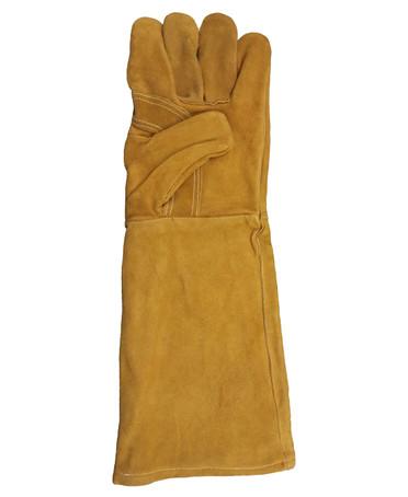 Safeweld welding gloves