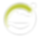 Leslico-logo_Green+white_logo-compressed