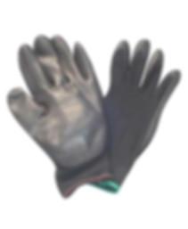 JL Sense it mechanical gloves