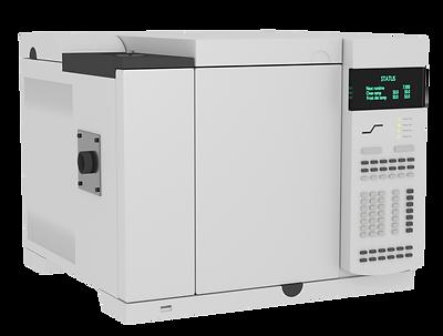 Gaiagen - Gas Chromatograph