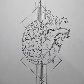 Emotions v/s Logic