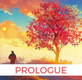 Origins: Prologue