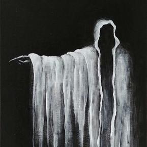 Their Ghost