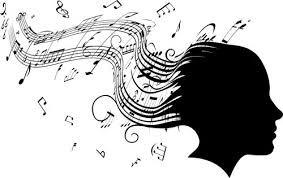Rhythm  /ˈrɪð(ə)m/