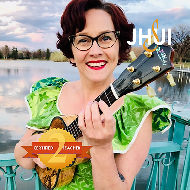Marnie Ward-JHUI Grad Headshot Frame.png