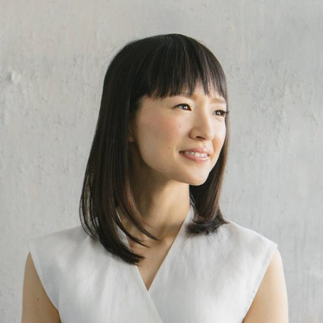KonMari your Social Media