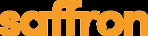 Saffron_Logo_Counselling-FullColour.png