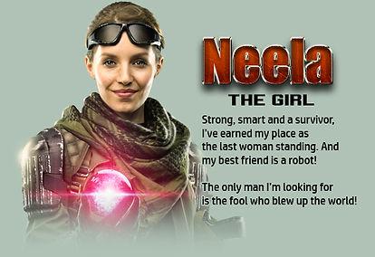 Characters Neela.jpg
