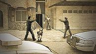 Machete - Attack.jpg