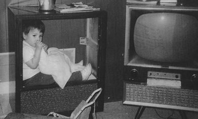 01 1968 Tom in TV_full.jpg