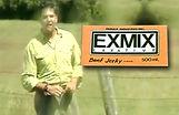 Exmix Laxative_thumb.jpg