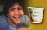 Delisle Yoghurt_thumb.jpg