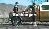 The Exchangers_thumb.jpg