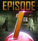 Webseries BUTTON Episode 1.jpg