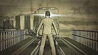 Train Suicide.jpg