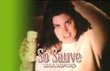 So- Sauve Shampoo_thumb-.jpg