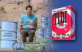Tidi Detergent - Can't_thumb.jpg