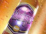 Nebulager_thumb.jpg