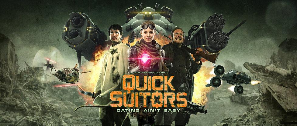 Quick Suitors_FINAL WIDE 2019-01-28.jpg