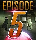 Webseries BUTTON Episode 5.jpg