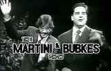 Martini&Bubkes_thumb.jpg