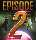 Webseries BUTTON Episode 2.jpg