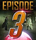 Webseries BUTTON Episode 3.jpg