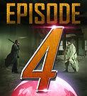 Webseries BUTTON Episode 4.jpg