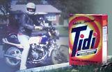 Tidi Detergent - No_thumb.jpg