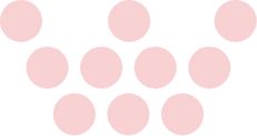 singl;e dot crown pink.png