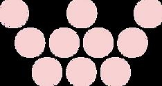 singl;e dot crown pink.png