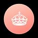 glamsavvy logo round black.png