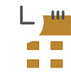 date and time icon.png