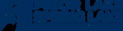 PLSLWD Logo 03 Navy