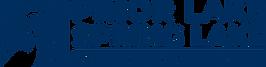 PLSLWD Logo 03 Navy.png