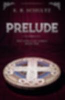 PreludeFrontCover.jpg