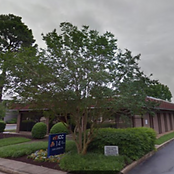 Copy of Hampton Roads New Office.png