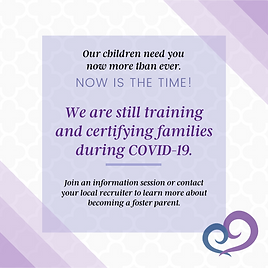 COVID - Certifying Families.png
