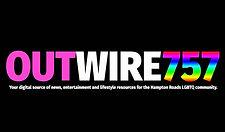 Outwire757Logo.jpg