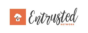 Entrusted Logo.png