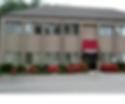 New Roanoke Office.png