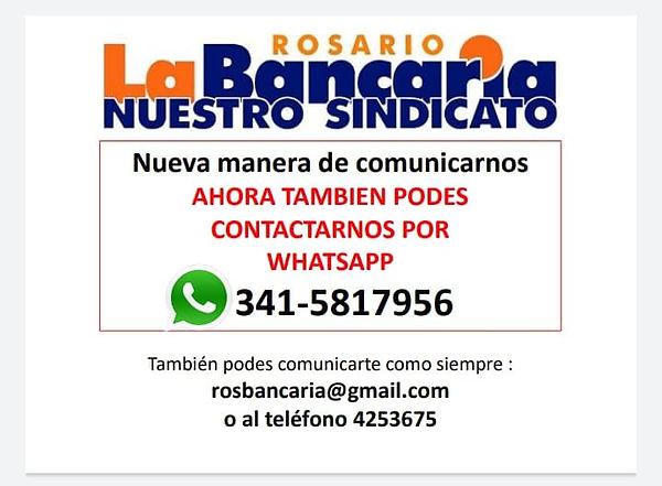 122491411_3439254489476306_6439039274715