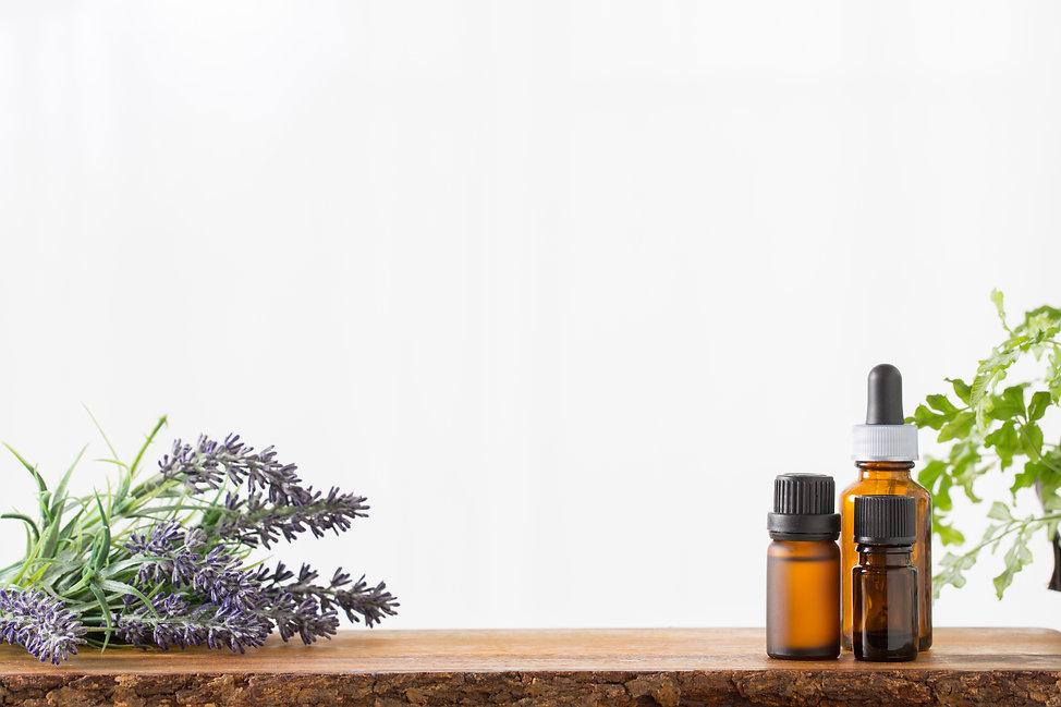 aromatherapy oil image.jpg